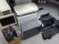 舊電腦回收站