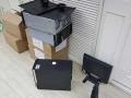 荔枝角電腦回收服務