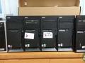 尖沙咀電腦回收服務