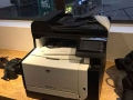 上環printer回收