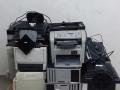 打印機回收公司