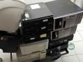 牛頭角電腦回收服務