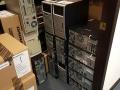 觀塘電腦回收服務