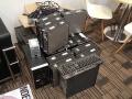 北角電腦回收服務