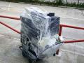 坪石邨青年空間電腦回收服務