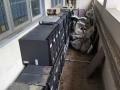 校園電腦齊回收