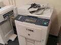 4r_recycle_copier_3