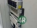 青衣數據中心舊SERVER回收處理
