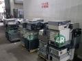 伺服器回收、SERVER回收
