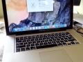 二手apple電腦回收