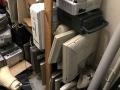 學校舊電腦回收