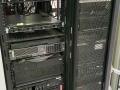 荃灣政府合署舊伺服器回收服務