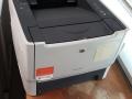 打印機回收