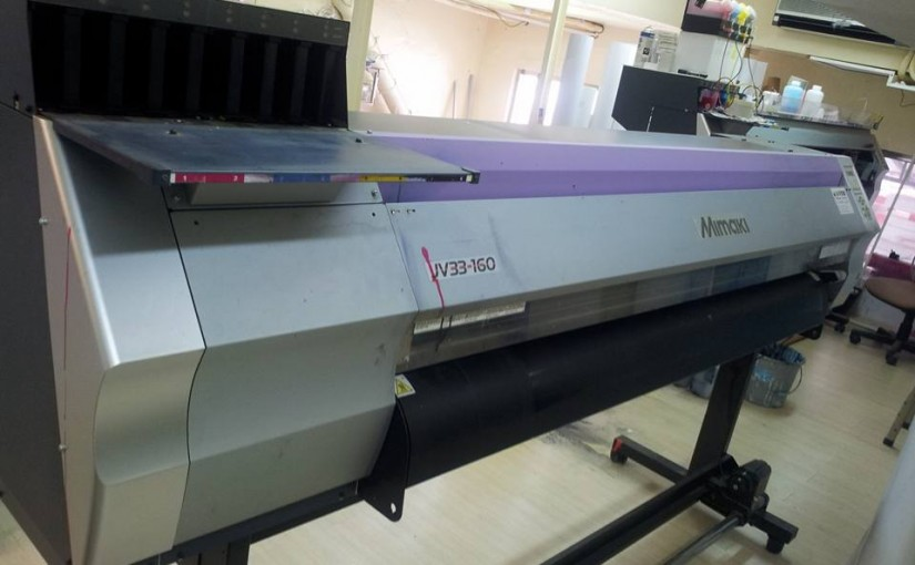 影印機回收-專人上門回收影印機