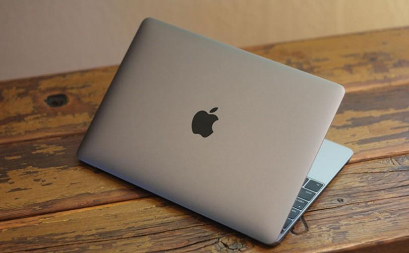 Macbook回收價格