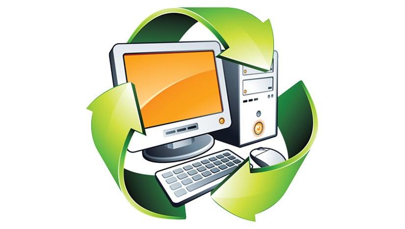 舊咗電腦電器可以捐去哪裡呢?