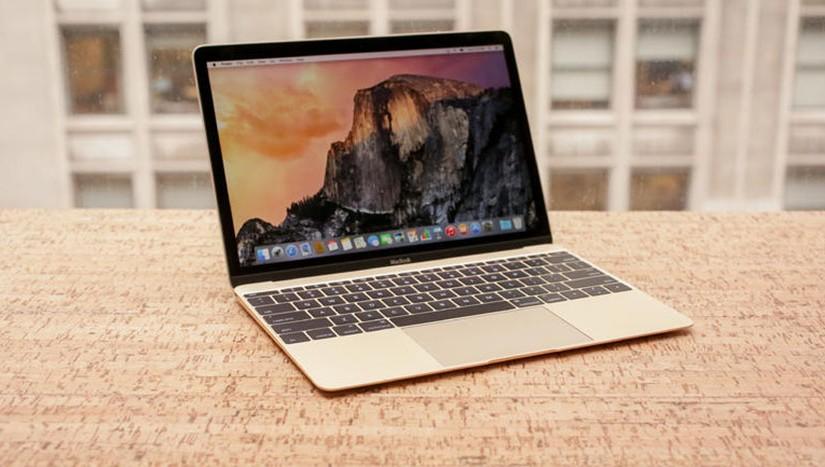 收購二手電腦、Apple産品 iMac Macbook Pro MacBook Air